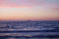 polecane wakacje nad morzem bałtyckim 2015