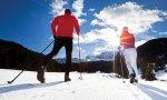 skitouring-obrazek