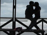 wczasy nad morzem bałtyckim