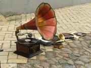 Szukasz sprzętu muzycznego? Polecamy Strefę Dźwięku.