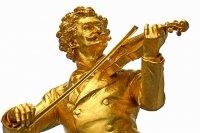 Strauss muzyka poważna
