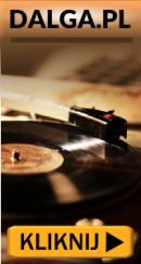 złote przeboje na No właśnie, trzeba jeszcze napisać, iż często jest tak, że niejako płyty [TAG=muzyczne