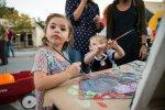 dzieci konkurs plastyczny
