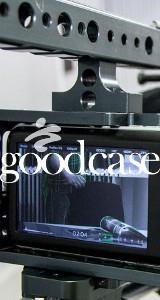 Agencja Goodcase