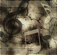 muzyka pop