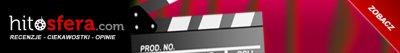 Hitosfera - recenzje filmowe